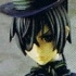 Ciel Phantomhive Static Arts Ver.