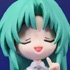Higurashi Daybreak Portable Mega Edition Part 2: Shion Sonozaki