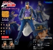 фотография Super Action Statue 12 Jotaro Kujo 2nd