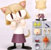 фотография Nendoroid Neko Arc: Convert! Mysterious Jet Flight Edition