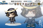 фотография One Coin Grande Figure Collection Sengoku Basara First - New Colors: Date Masamune