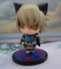 фотография One Coin Collection Lamento Beyond the Void: Konoe Cursed Ear Ver.