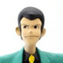 Lupin the 3rd DX Stylish Figure Cagliostro no Shiro ver.
