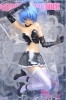 фотография Evangelion PM Figure Gothic Night Ayanami Rei