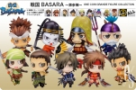 фотография One Coin Grande Figure Collection Sengoku Basara Third: Katakura Kojuurou