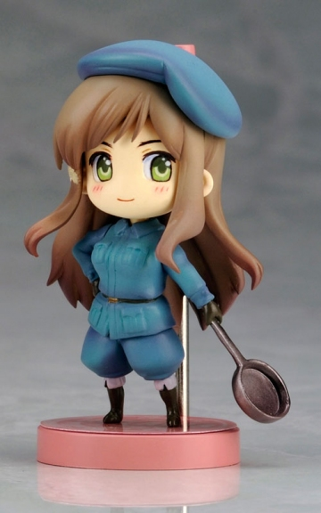 главная фотография One Coin Grand Figure Collection Hetalia 2: Hungary