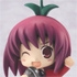 Toys Works Collection 2.5 Toradora! Minori