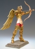 фотография Super Statue Saint Seiya Twelve Golden Temples Chapter: Sagittarius Aiolos