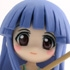 Higurashi Daybreak Portable Limited Box: Rika Furude