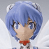 Shin Seiki Evangelion Angel XX collection CODE:BE XX