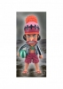 фотография One Piece World Collectable Figure ~Strong World~ ver.6: Usopp