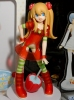 фотография EX Figure Fruits Punch feat.okama: Asuka Langley Soryu
