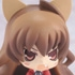 Toys Works Collection 2.5 Toradora! Taiga
