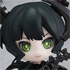 Black Rock Shooter Blu-ray & DVD Set: Dead Master