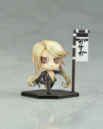 главная фотография One Coin Grande Figure Collection Second Kasuga