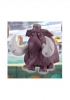 фотография One Piece World Collectable Figure ~Strong World~ ver.4: Mammoth Dense