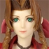 Play Arts Aerith Gainsborough
