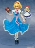 фотография Seven-Colored Puppeteer Alice Margatroid