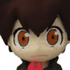 Deformed Mini Katekyou Hitman REBORN!: Tsunayoshi