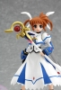 фотография figma Nanoha Takamachi The MOVIE 1st Ver