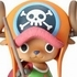 Portrait Of Pirates Strong Edition Tony Tony Chopper