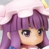 Nendoroid Petite: Touhou Project Set #2: Patchouli Knowledge