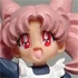 Sailor Moon World: Chibiusa Tsukino LOLI Ver.