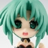 Higurashi Daybreak Portable Mega Edition Limited Box: Mion Sonozaki