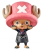фотография Portrait Of Pirates Strong Edition Tony Tony Chopper