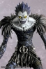 фотография Death Note Series #02: Ryuk