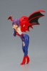 фотография Capcom Girls Collection Lilith