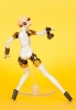 фотография Creative Action Figure: Aigis