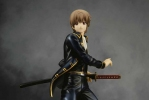 фотография G.E.M. Series Okita Sougo