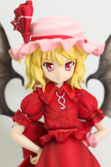 главная фотография Remilia Scarlet Limited 2P Color ver.
