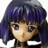 Sailor Saturn Musical Ver.