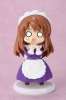 фотография Toy's works Collection 2.5: The Melancholy of Haruhi-chan & Nyoron Churuya-san: Mikuru Asahina