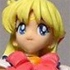 Sailor Moon World: Sailor V