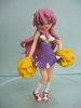 фотография Figure Meister Lucky Star Support Domine Collection Set: Miyuki Takara A