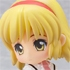 Nendoroid Petite: Touhou Project Set #2: Alice Margatroid