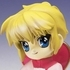 Clamp In 3-D Land series 7: Imonoyama Nokoru