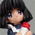 Sailor Moon World: Hotaru Tomoe LOLI Ver.