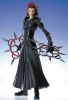 фотография Play Arts Axel