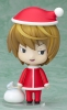 фотография Nendoroid Shinigami Light Santa version