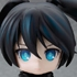 Nendoroid Black ★ Rock Shooter