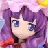 Patchouli Knowledge Normal Color ver.