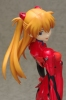 фотография Treasure Figure Collection Shikinami Asuka Langle Plug Suit Ver.