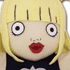 GE Animation Death Note Puppets: Misa Amane