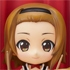 Nendoroid Ritsu Live Stage Ver