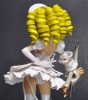 фотография Steel Princess Ymir Critical Attack Hobby Search Limited