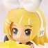 Nendoroid Plus Vocaloid Pull-back Cars Rin